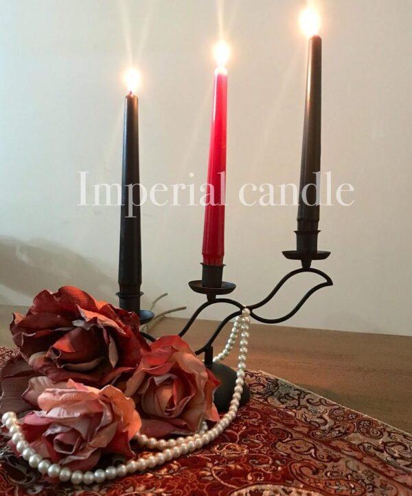 شمع قلمی ایمپریال